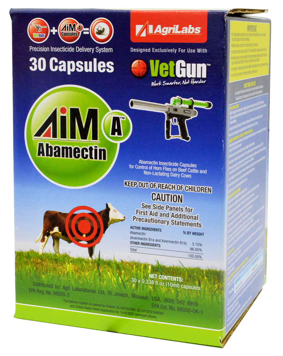 AiM A 30ct   tightcrop